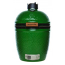 Small Stand Bundle Big Green Egg on stand