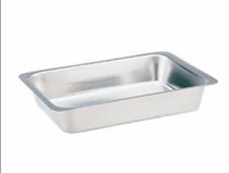 Aga Stainless Steel Roasting Tins
