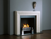 Chesneys Chelsea Fireplace