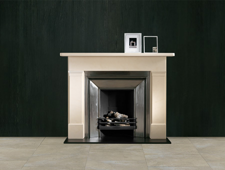 Chesneys Colebroke Fireplace