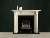 Chesneys Hartwell Fireplace