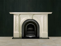 Chesneys Holland Fireplace