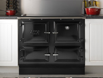 Esse EC4i Electric Range Cooker