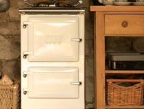 esse range cookers buy esse range cookers uk. Black Bedroom Furniture Sets. Home Design Ideas