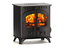 Aarrow Sherborne Small G2 Stove