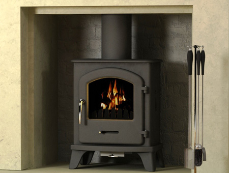 KERN COUNTY APPROVED WOOD STOVES - Stoves Cookers