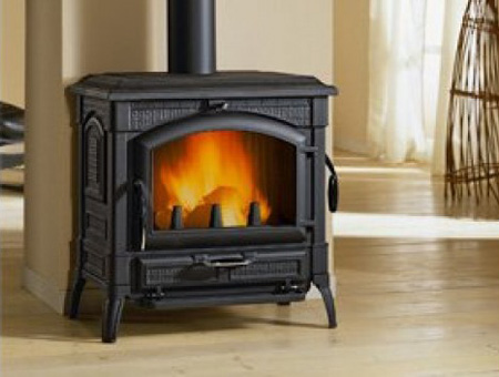 broseley verona 16 woodburning stove