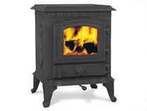 Broseley York Midi Stove