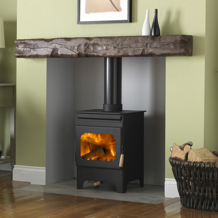burley debdale wood burning stove burley stoves uk