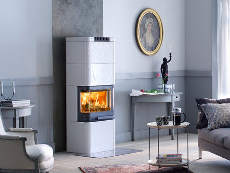 contura 26k high wood burning stove contura stoves uk wood stove