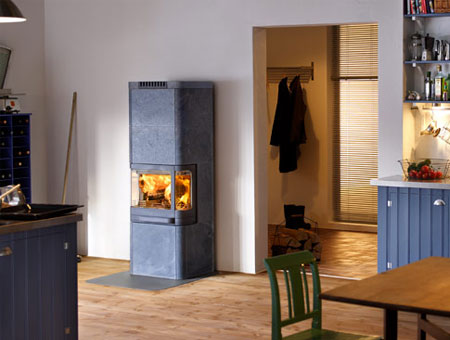 t and t fire installation Ltd, the Stove manufacturers we deal
