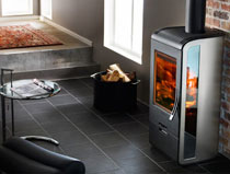 clearview_650_stove
