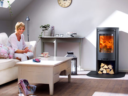 contura 510 stove contura stoves uk. Black Bedroom Furniture Sets. Home Design Ideas