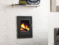 ild 6 wood burning stove