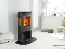 ild 8 wood burning stove