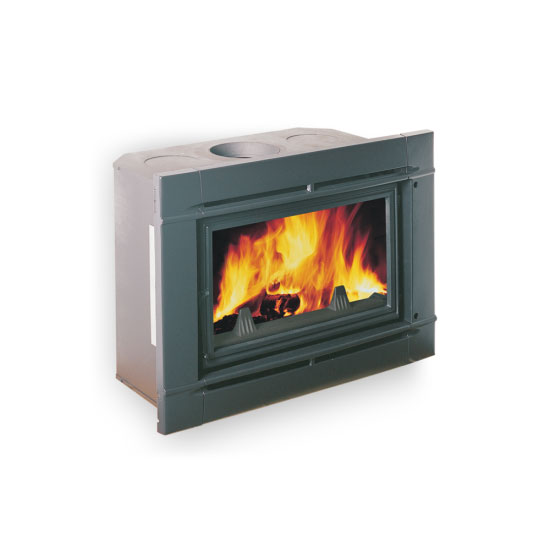 jotul c 33 cassette wood burning stove jotul stoves uk. Black Bedroom Furniture Sets. Home Design Ideas