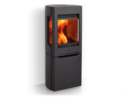 stoves uk small wood burning stoves jotul wood burning stoves