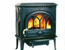 Jotul F 3 wood burning stove thumbnail