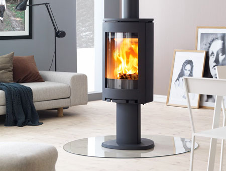 Jotul Wood Stove Reviews & Comments | Wise Heat - JOTUL WOOD STOVES INSERT REVIEWS €� BEST STOVES