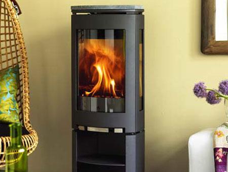 jotul f 371 wood burning stove jotul stoves uk wood burning stoves on