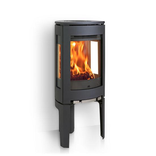 Jotul F 379 Wood Burning Stove Jotul Stoves Uk