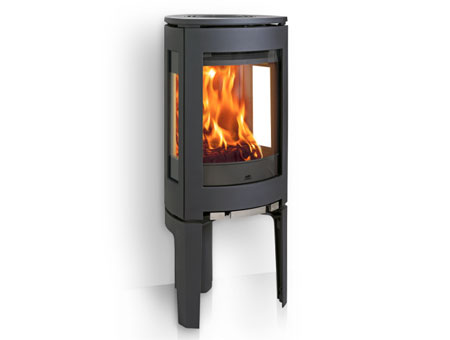 Related Pictures jotul wood burning stoves f 162 and f 163 small