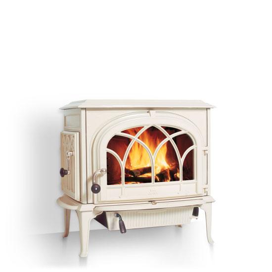 jotul f 500 wood burning stove jotul stoves uk. Black Bedroom Furniture Sets. Home Design Ideas