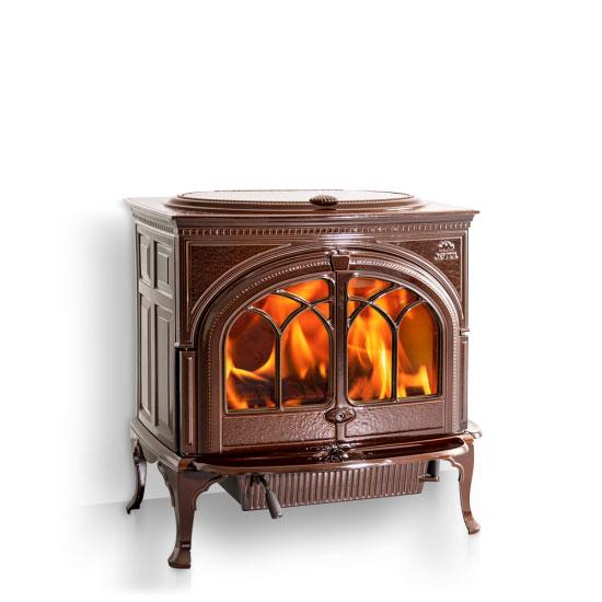 jotul f 600 wood burning stove jotul stoves uk. Black Bedroom Furniture Sets. Home Design Ideas