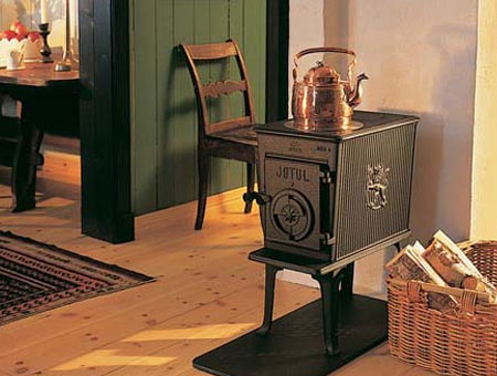 jotul f 602 wood burning stove jotul stoves uk. Black Bedroom Furniture Sets. Home Design Ideas
