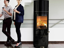 Lotus Prestige Magic Stove
