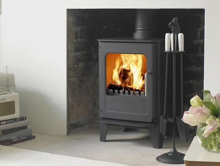 morso wood burning stoves denmark best stoves. Black Bedroom Furniture Sets. Home Design Ideas
