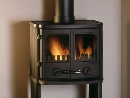 morso panther 2140 stove morso stoves uk. Black Bedroom Furniture Sets. Home Design Ideas