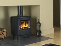 scan andersen 8 2 wood burning stove visit our scan andersen 8 2 stove