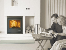 scan dsa 3 2 wood burning stove visit our scan dsa 3 2 stove page