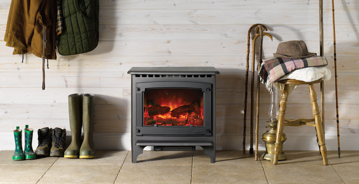 Supervent double wall stove pipe