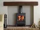 Jotul F 373 C wood burning stove thumbnail