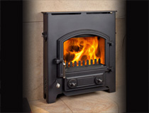 Town and Country Fires Runswick MK2 Inset stove