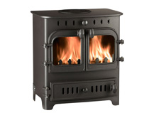 Villager Chelsea Duo Stove