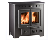 Villager Esprit 7 Duo stove